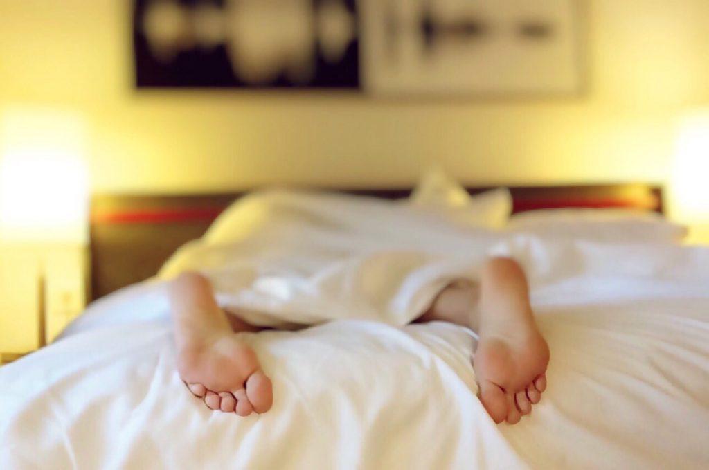 sommeil&sophrologie