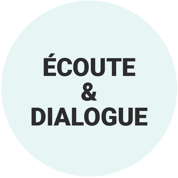 icone_ecoute_dialogue
