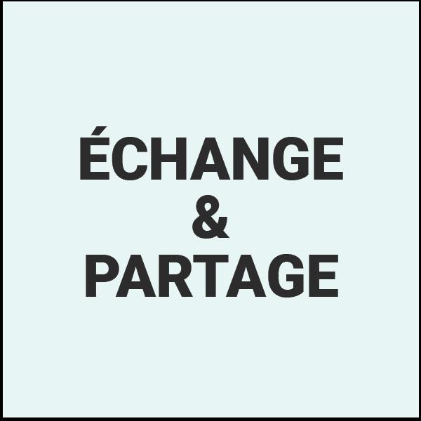 logo_echange_partage