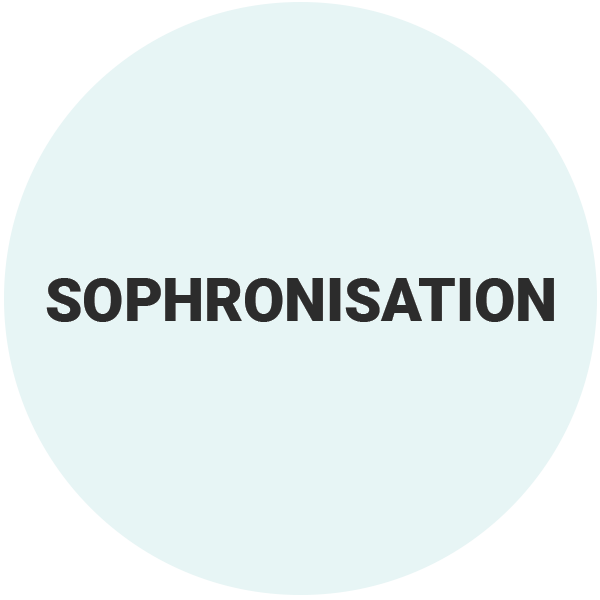 logo_sophronisation
