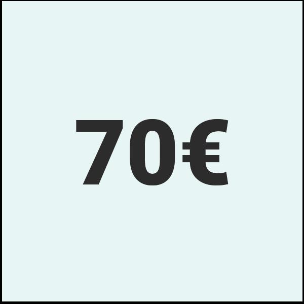 logo_tarif_sophrologie_adulte
