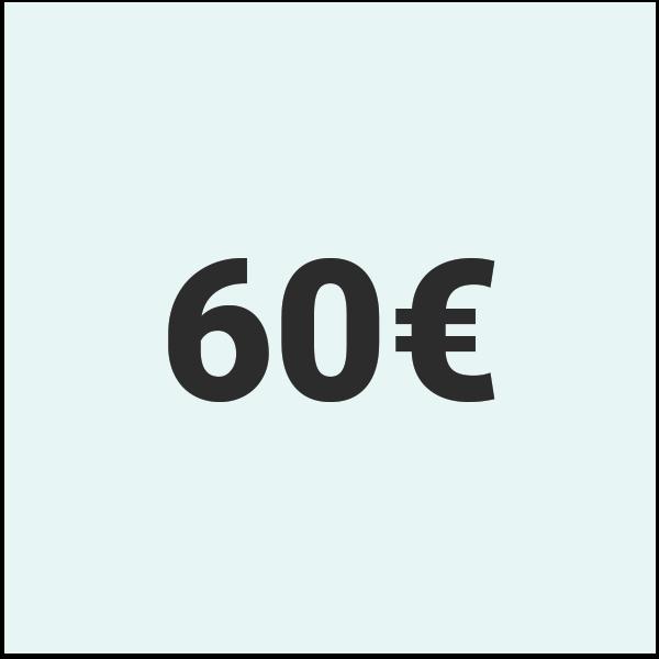 logo_tarif_sophrologie_enfant