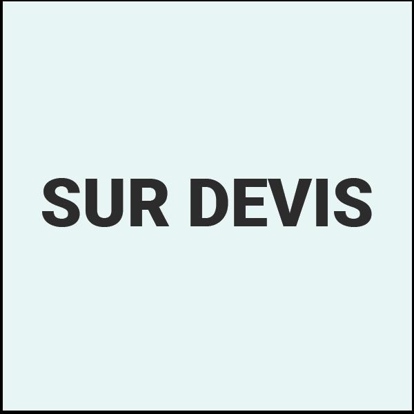 logo_tarif_sophrologie_entreprise